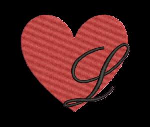 Heart-Offer-Valentine